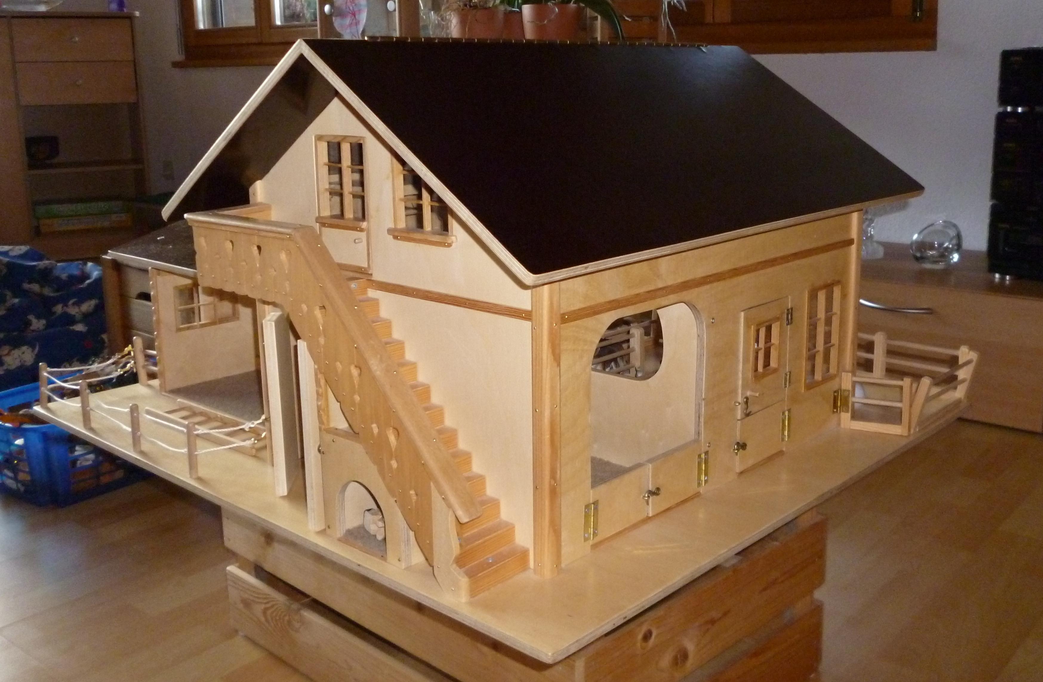 holzspielzeug kinder. Black Bedroom Furniture Sets. Home Design Ideas