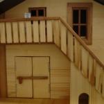 Stall 2011 010