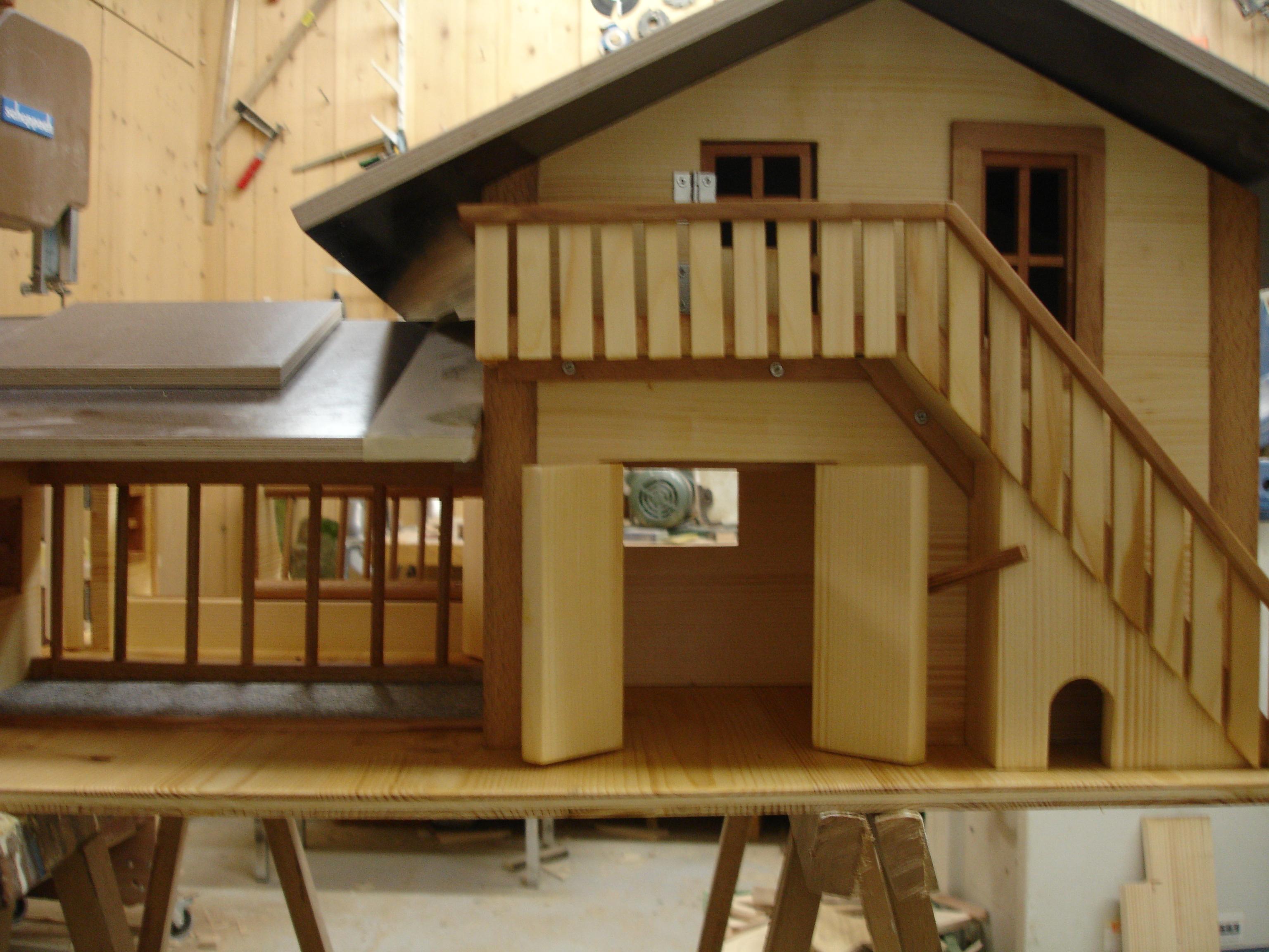 Mit Wohnung Great Wohnung Malcesine Verkauf Oder