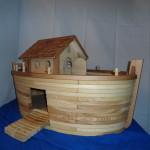 Arche Noah 003