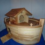 Arche Noah 005