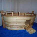 Arche Noah 009
